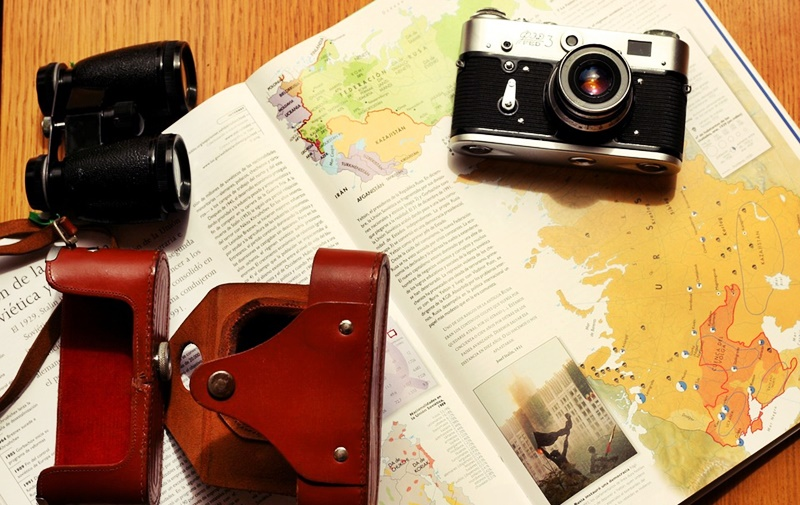 camera-map