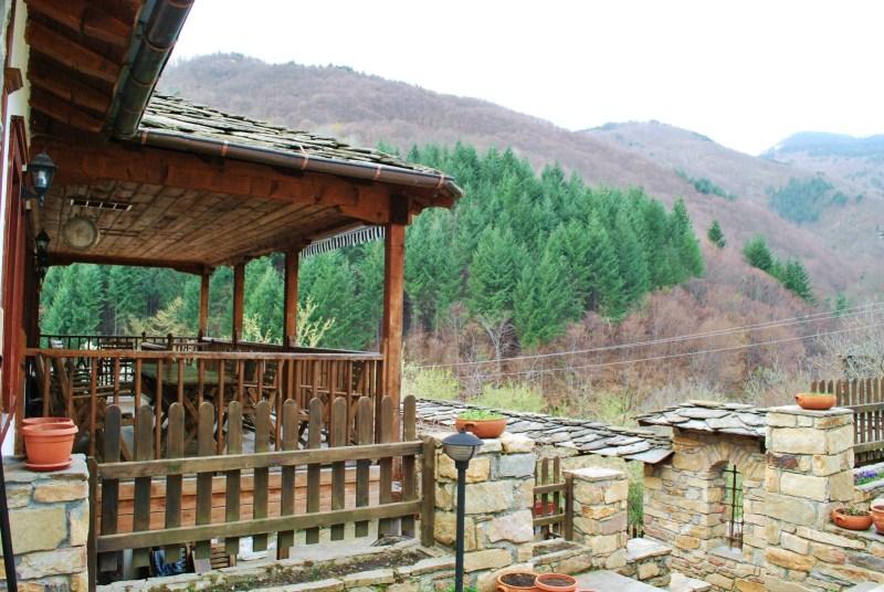 kosovo-houses-bulgaria