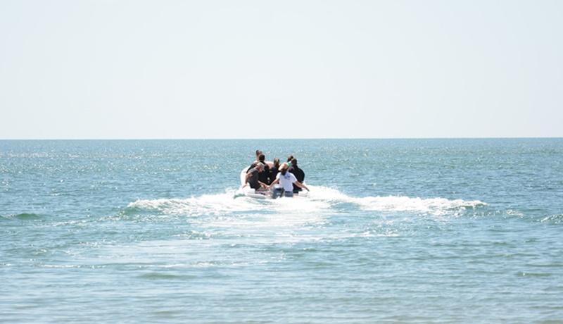 sea-kayaking-kavarna-bulgaria
