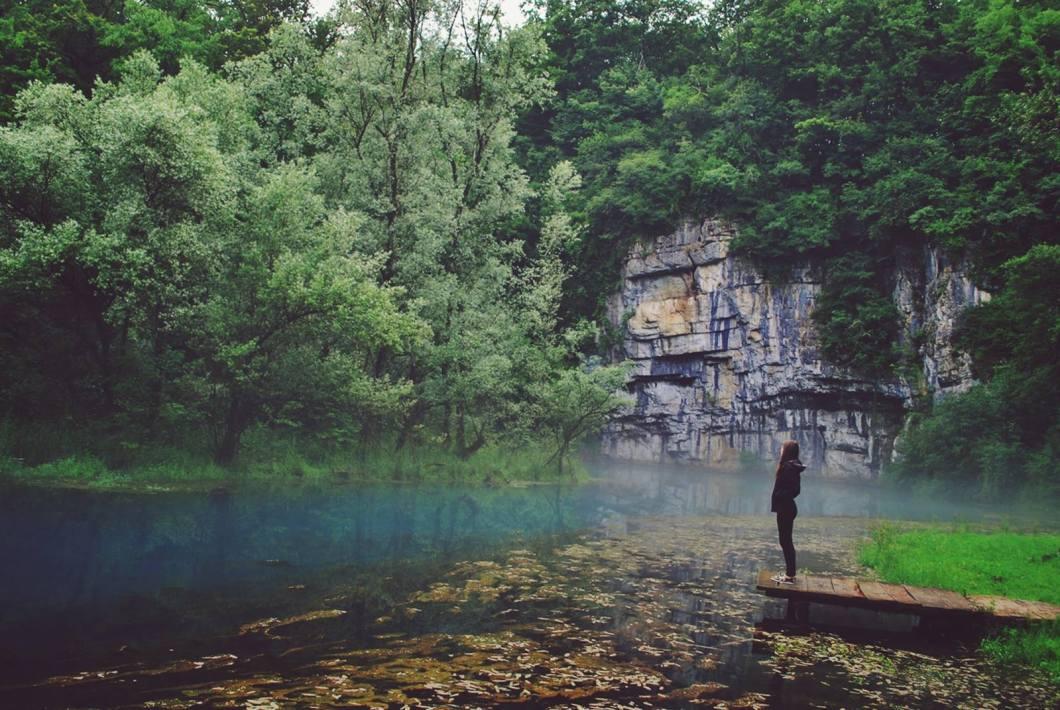 krupa-river-source-slovenia