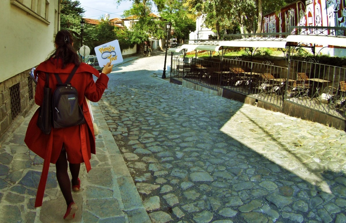 free-plovdiv-tour