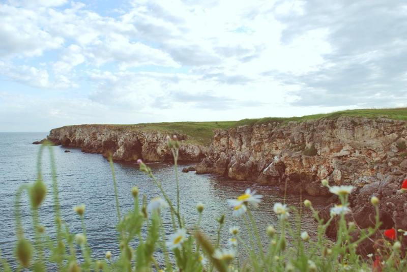 black-sea-bulgaria