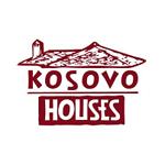 kosovo-houses