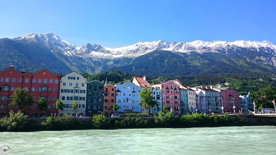innsbruck-and-the-nortkette-alps_old-town_river-inn