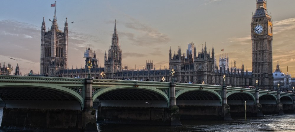 how to spend 3 days in london 2