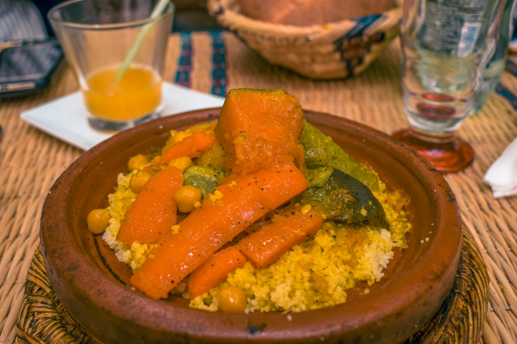 Restaurant Jama - Where to eat in Marrakesh (5)
