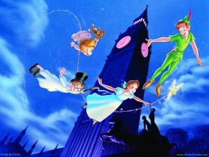 Disneys-Peter-Pan-Movie1