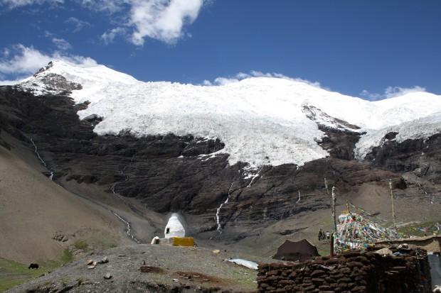 Himalaya Tibet Asien