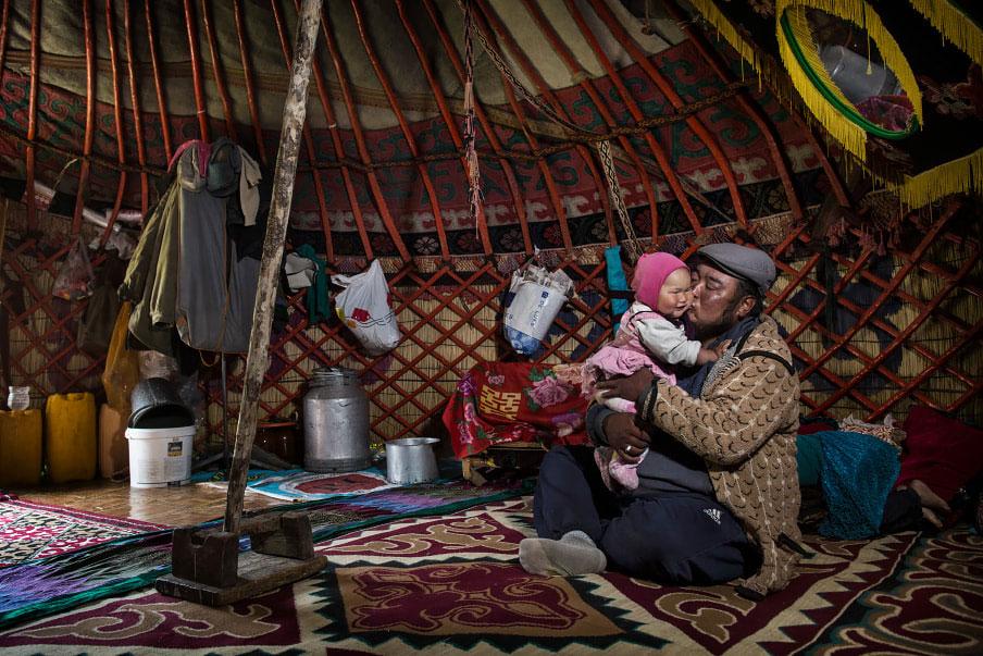 Tips-Kazakhstan-Kyrgyzstan-Tajikistan Pamir Highway Central Asia ASIA