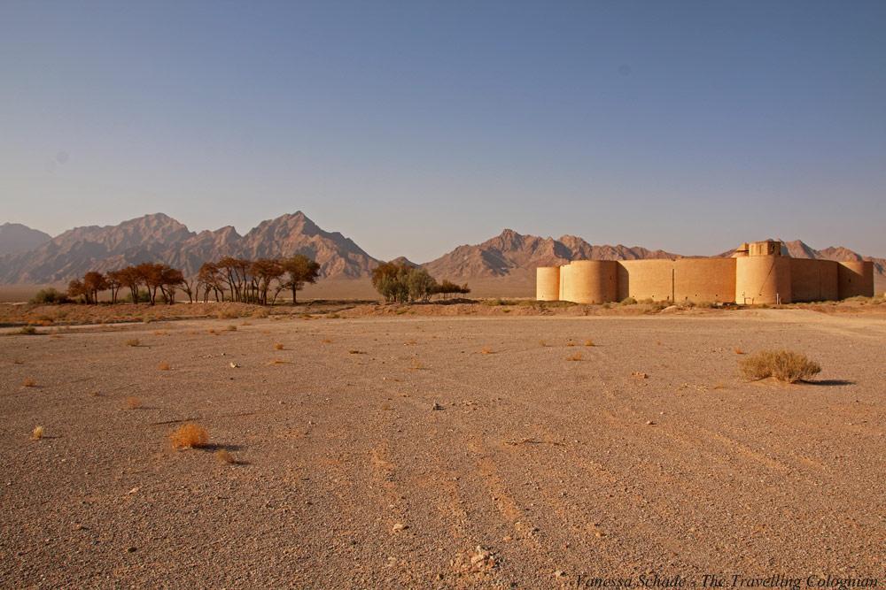 Caravanserai_Zein-o-Din_Desert_Lut_Iran