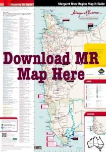 margaret-river-map