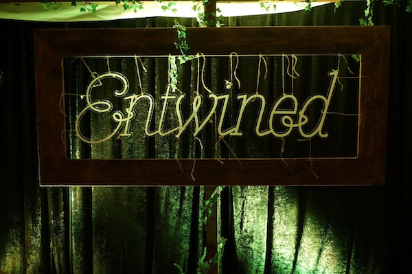 Entwined in the Valley 2014