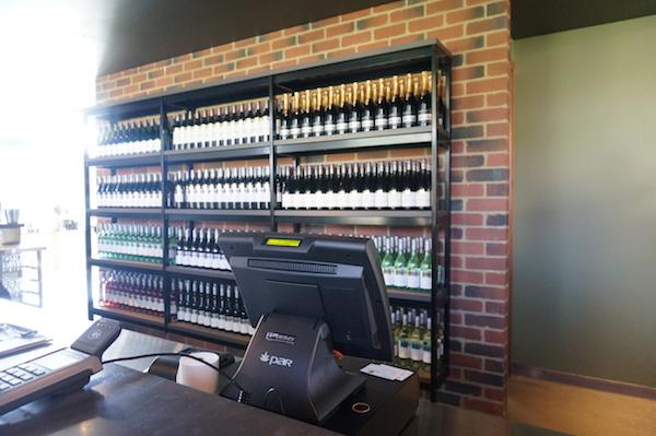 Mandoon Estate Swan Valley - Cellar Door Tasting