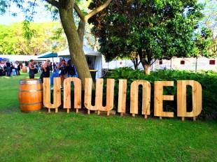 UnWined Subiaco 2015 - Wine Festival Perth
