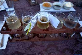 Cider Tasting at Core Cider House with Explore Tours Perth