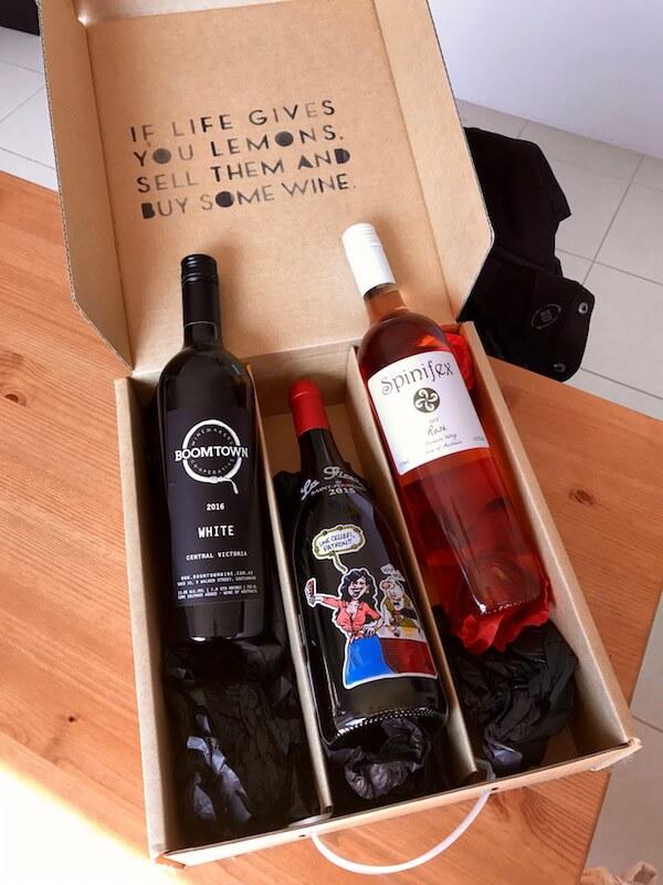 tc-online-wine-club-box-3