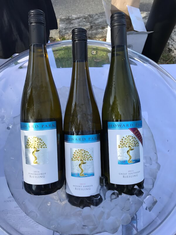 howard-park-rieslings-raising-riesling