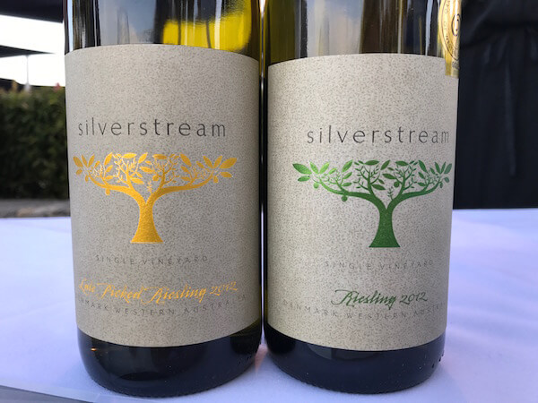 silverstream-riesling-raising-riesling