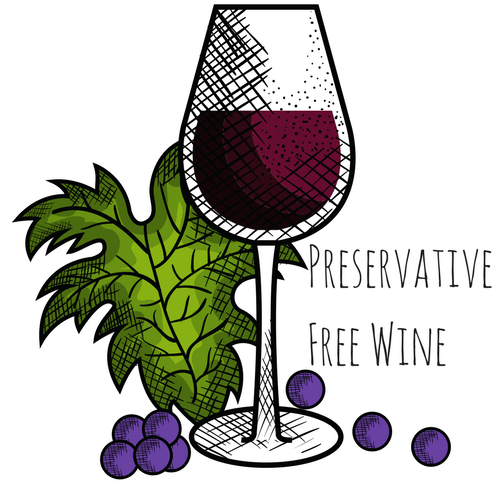 Preservative Free Wine Guide