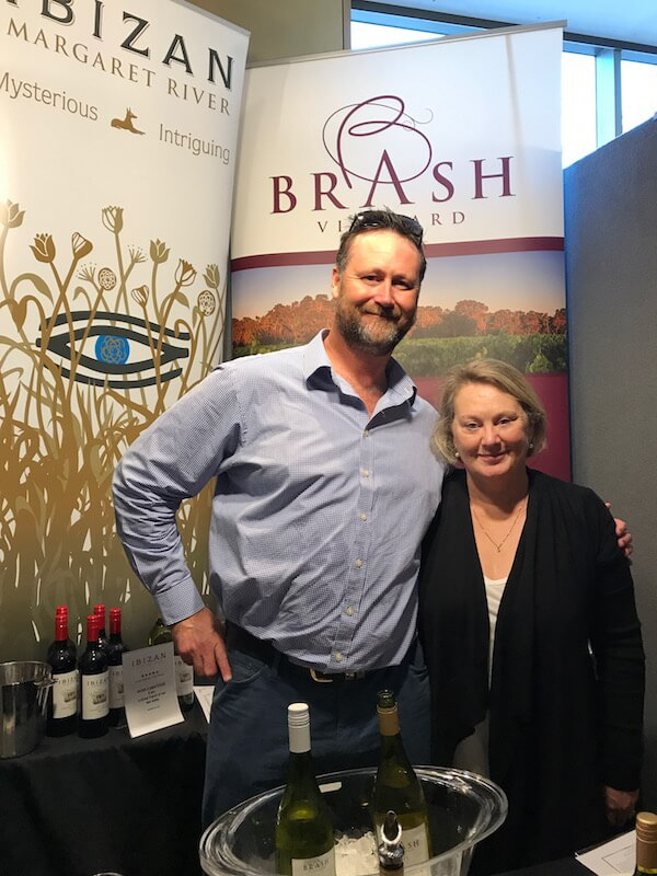 West Coast Wine Cellars - Wine Show By The Bay