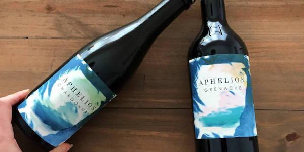 Aphelion Wine Co