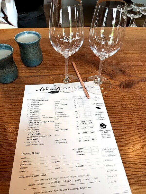 wine-tasting-wine-list-at-tscharkes-in-the-barossa-valley
