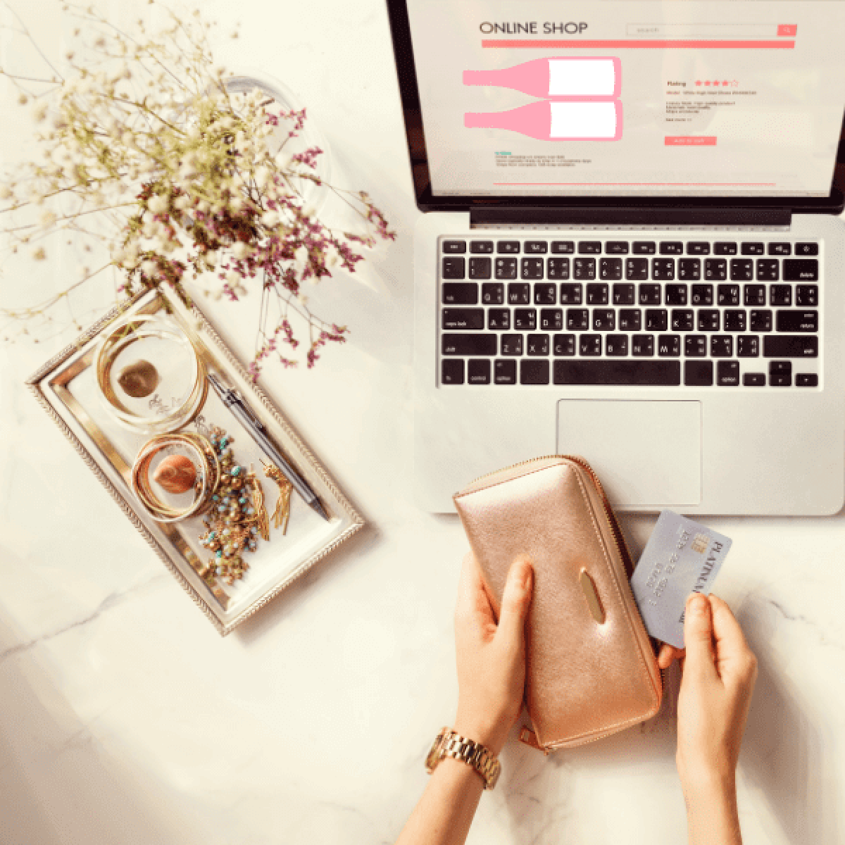 What To Shop In AUS? Australia's Must Buys List | Buyandship