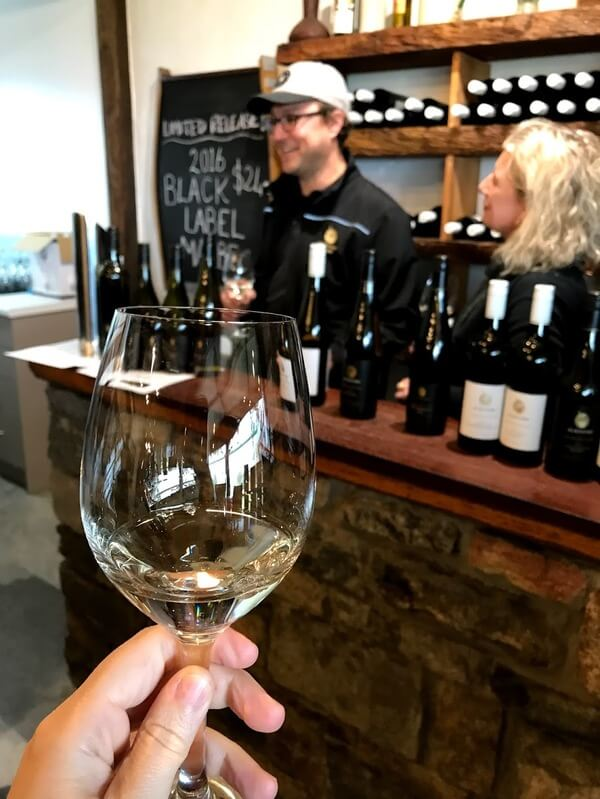glass-of-melaleuca-riesling-in-the-alkoomi-winery-tasting-room-in-frankland-river-in-great-southern