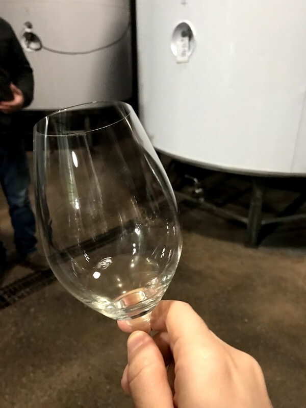 glass-of-riesling-from-the-isolation-ridge-white-vat-in-frankland-river-great-southern