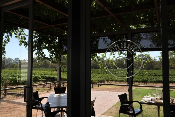 view-through-glass-windows-from-riverbrook-restaurant-swan-valley