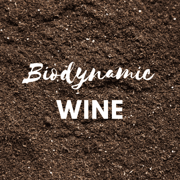 biodynamic wine australia