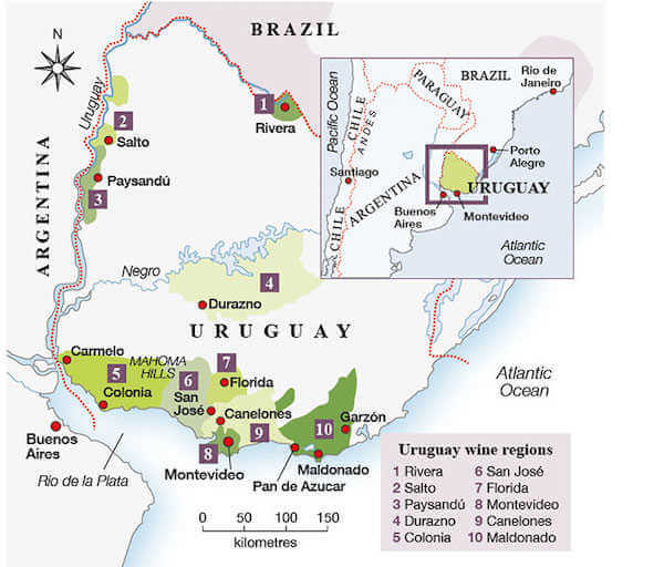 uruguay-wine-region-map-decanter