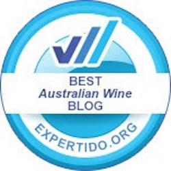 Best Australian Wine Blog Expertido.org
