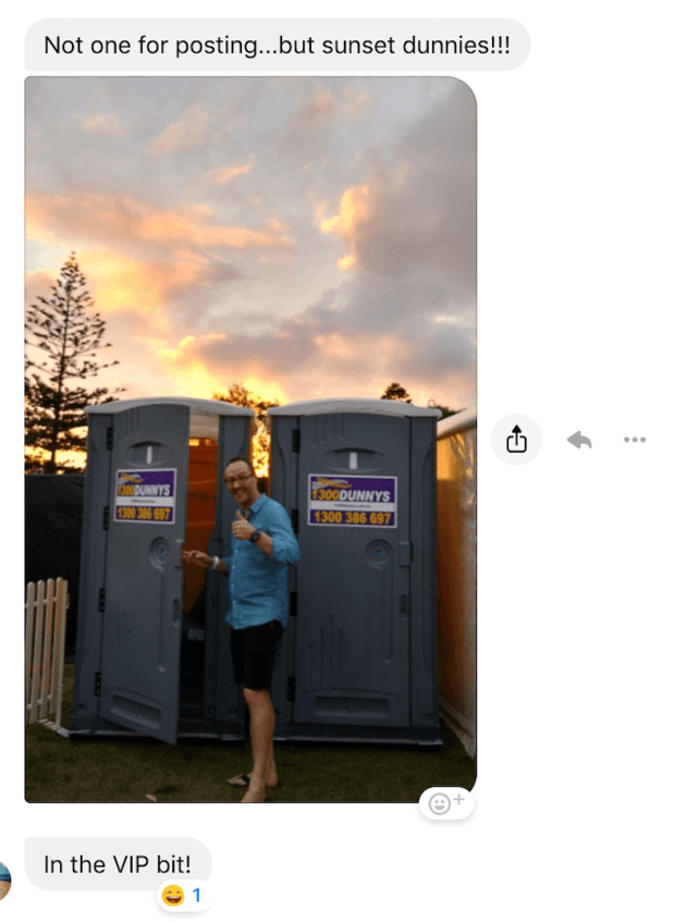 VIP-Toilets-at-Sunset-Wines-and-Brews-2020