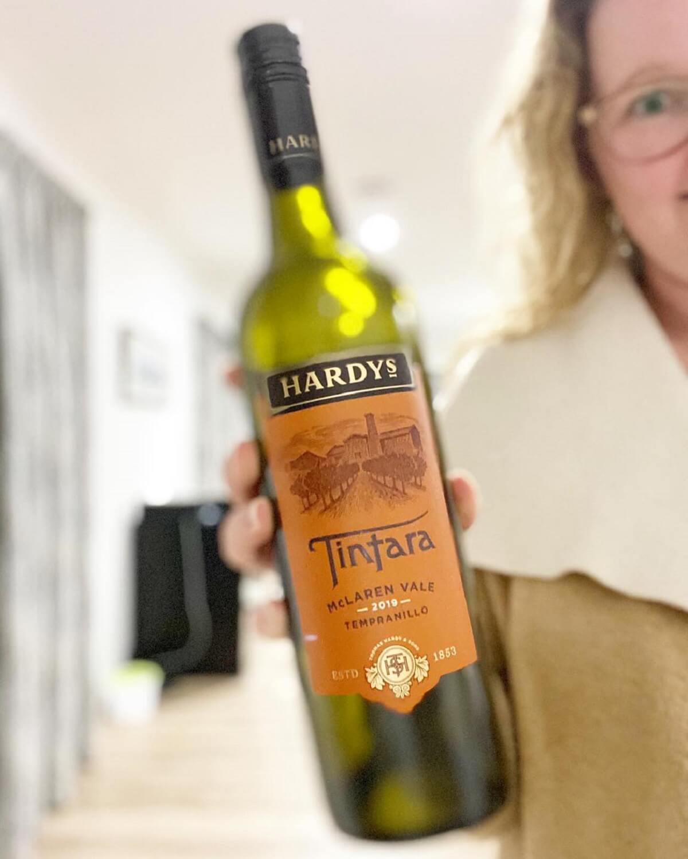 Hardys-Wines-Tintara-2019-Tempranillo