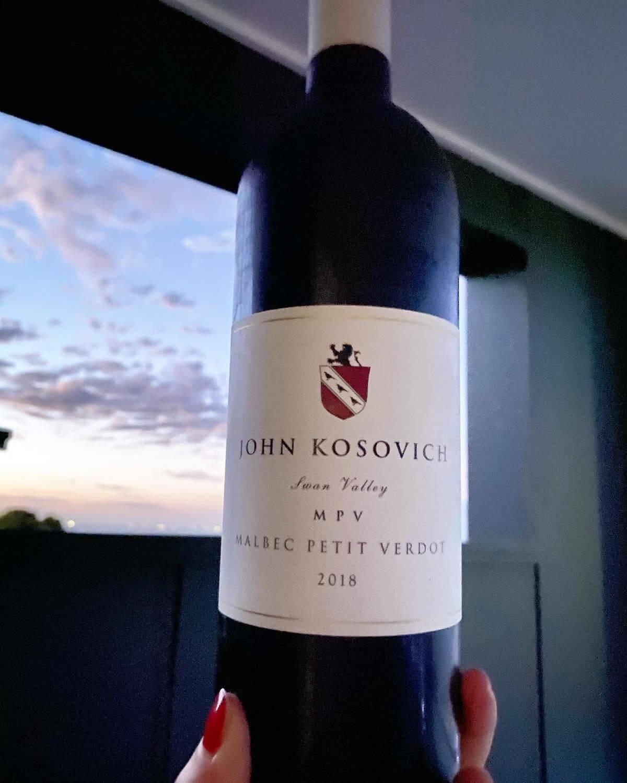 John-Kosovich-MPV-Malbec-Petit-Verdot-2018