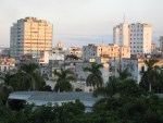 The good, the bad and the ugly side of Havana, Cuba!