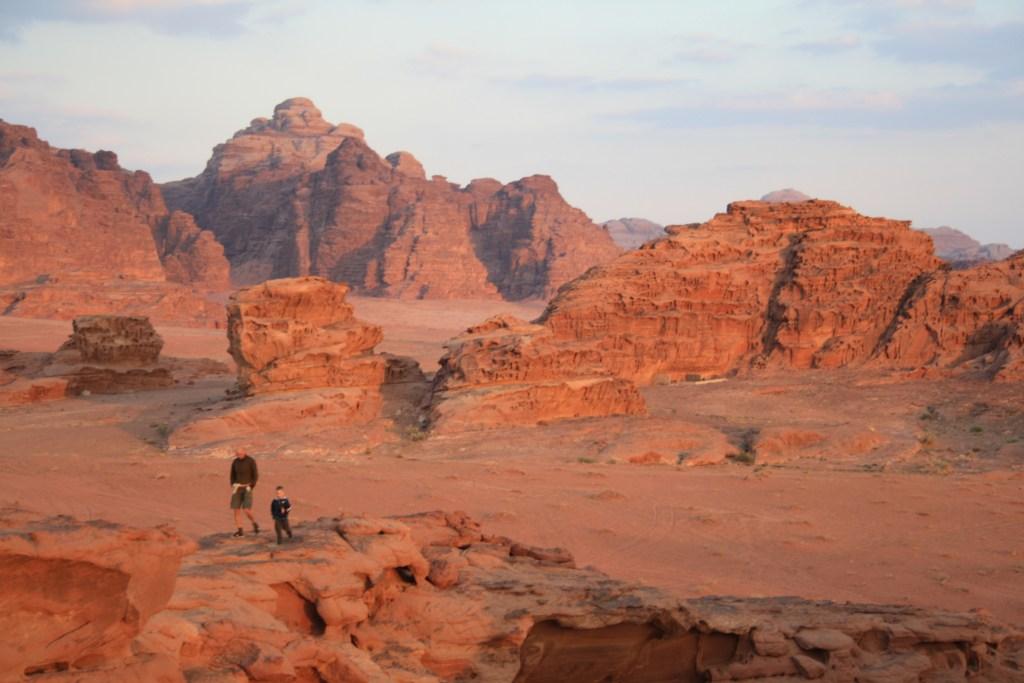 wadi rum jordan-11 081
