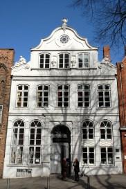 Lübeck_Buddenbrookhaus_070311