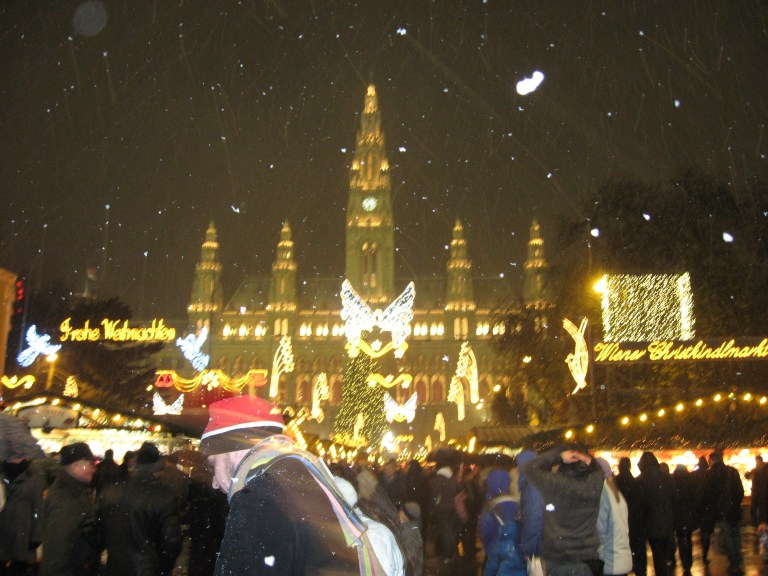 vienna, austria (105)
