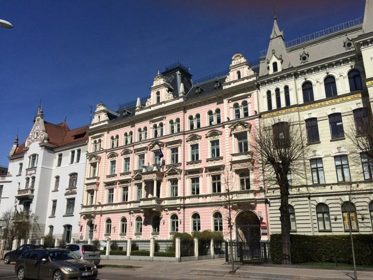 riga, Latvia (39)