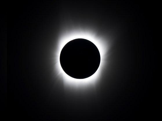 july_2010_solar_eclipse.jpg