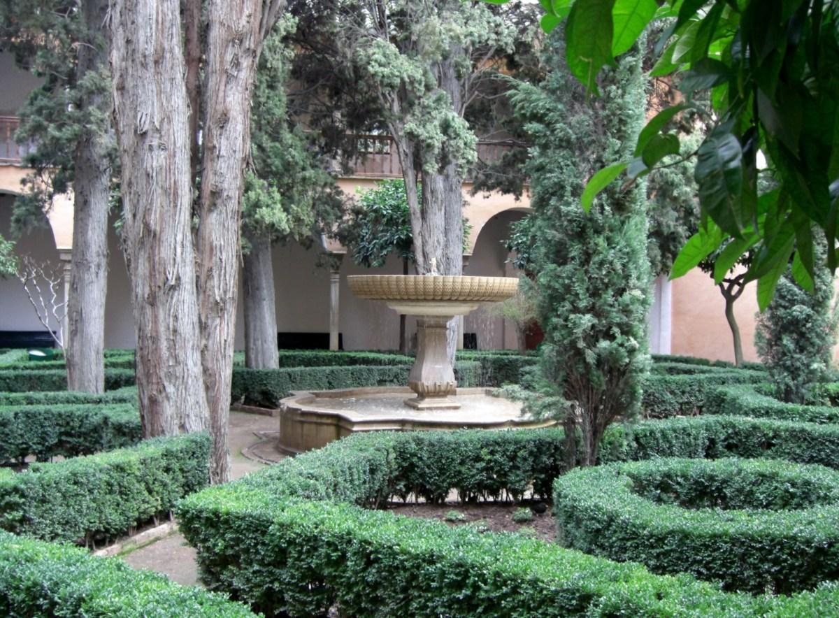 Malaga 133