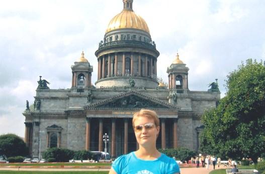 st isaacs cathedral.jpg