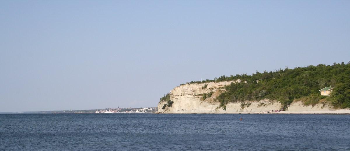 visby beach (4)