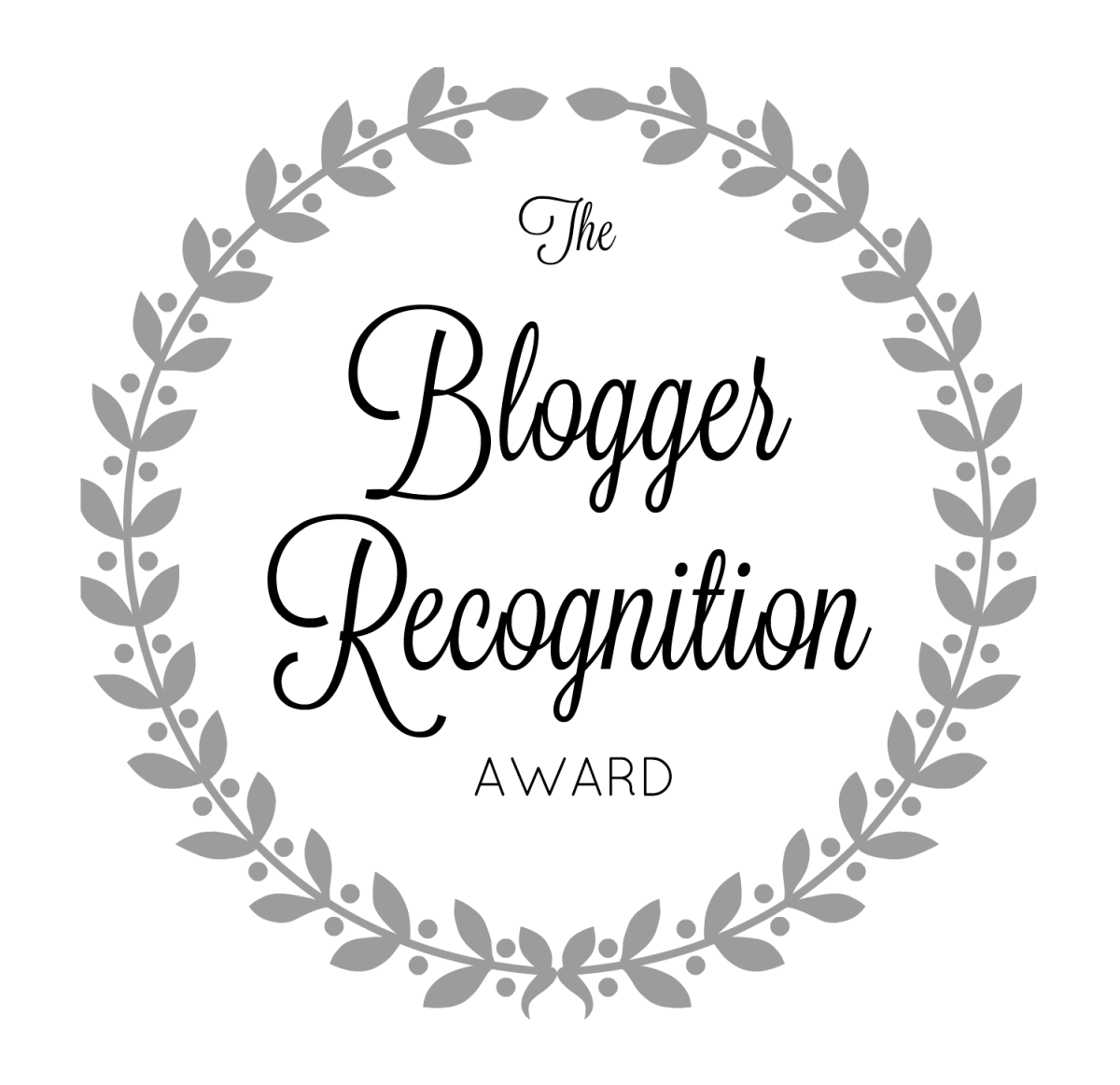 Blogger-Recognition-Award-2