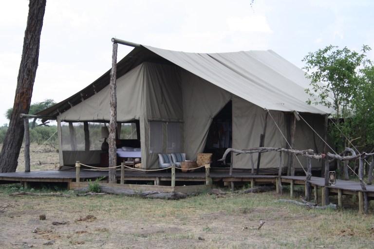hwange zimbabwe (77)