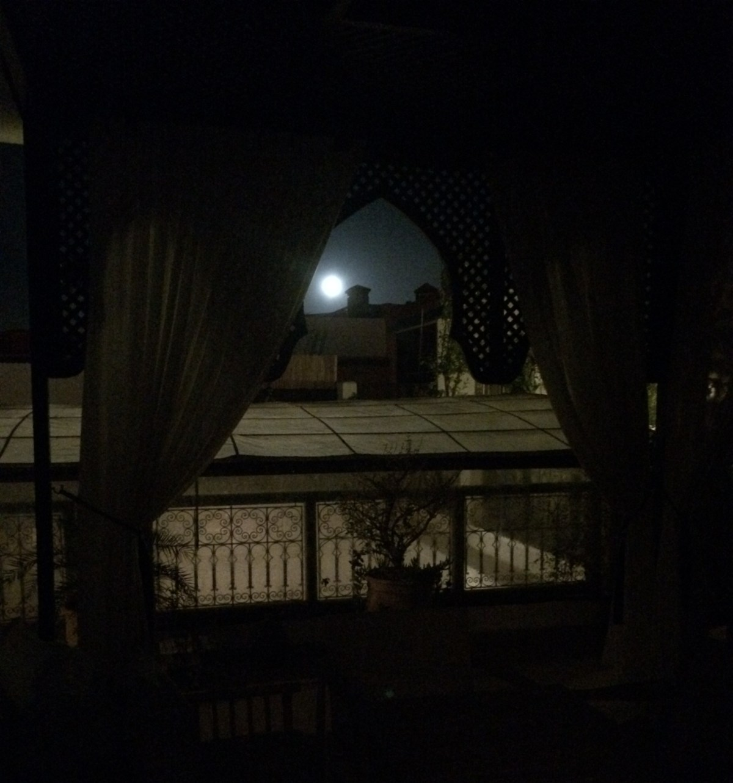 marrakesh-hotel-6.jpg