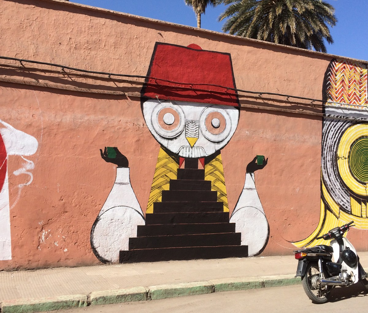 marrakesh street art (2)