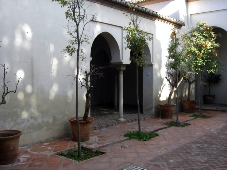 Malaga 058